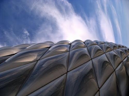 ETFE2