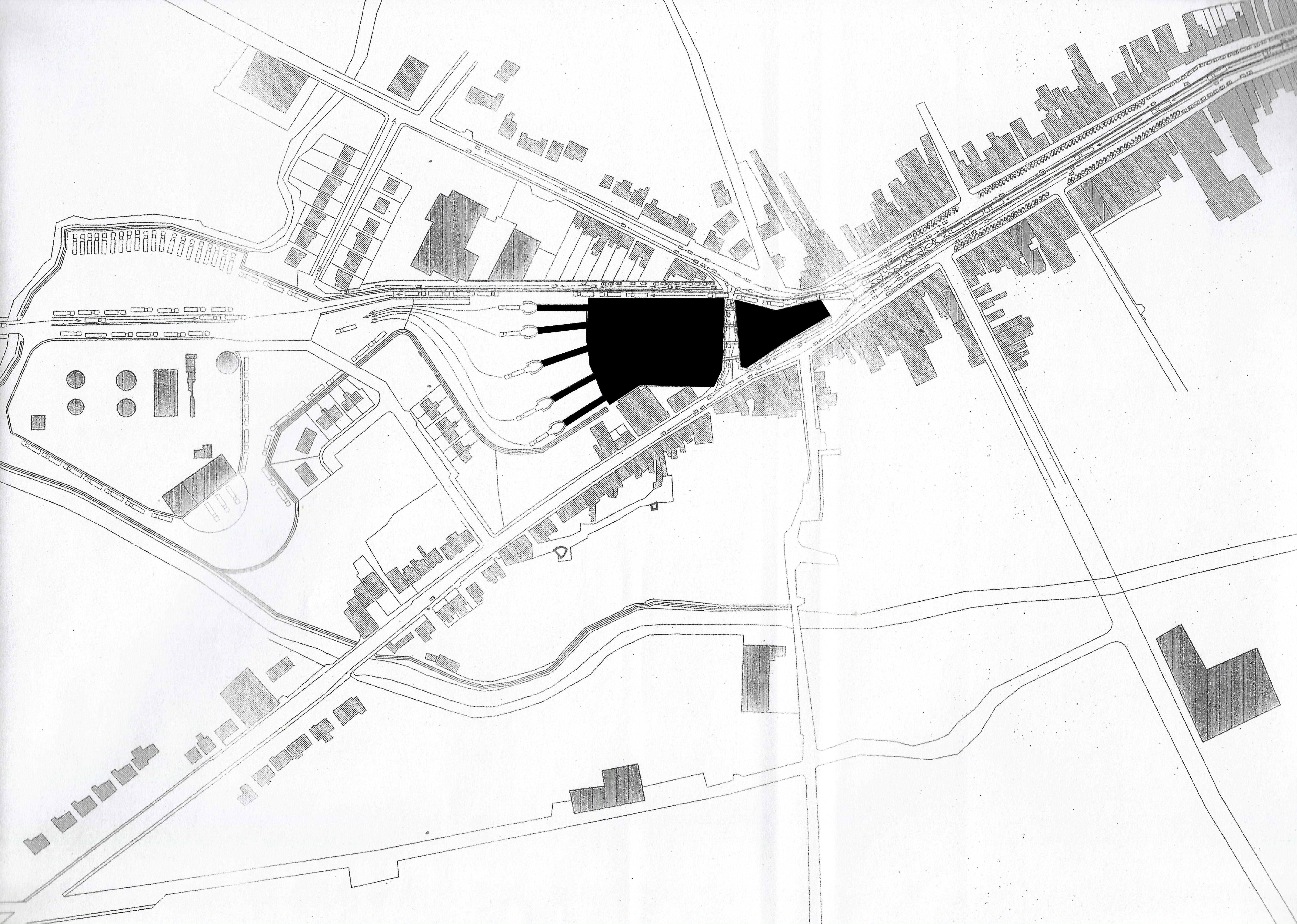 Scan-DWG10